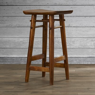 Abequa 29 Bar Stool