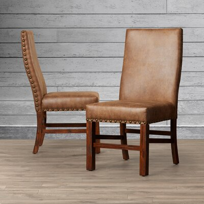 Lyons Side Chair (Set of 2)