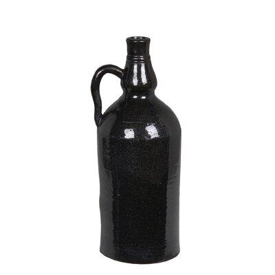 Ceramic Vase Size: Large