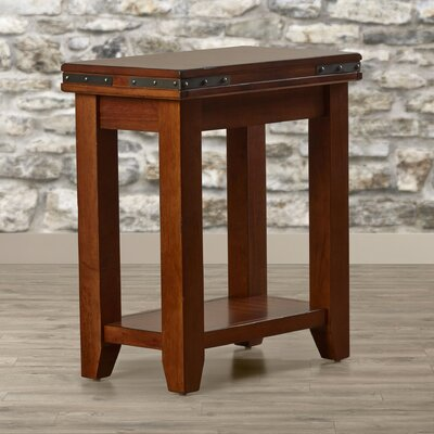 Wray End Table