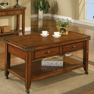 Wray Coffee Table