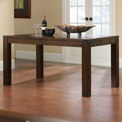 Newdale Dining Table