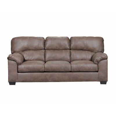 Grizzly Hill Simmons Upholstery El Capitan Sleeper Sofa