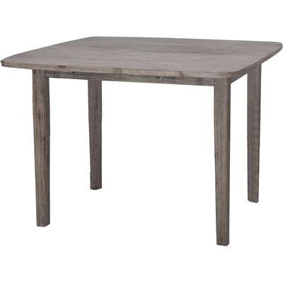 Kittredge Dining Table