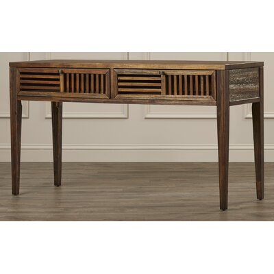 Worden Console Table