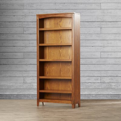 San Luis Standard Bookcase 824 Product Photo