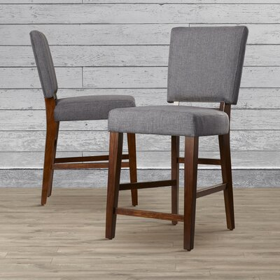Colton Side Chair (Set of 2)