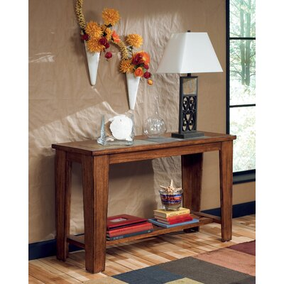 Seiling Console Table