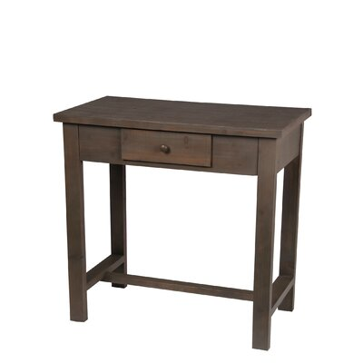 Pakwa Console Table