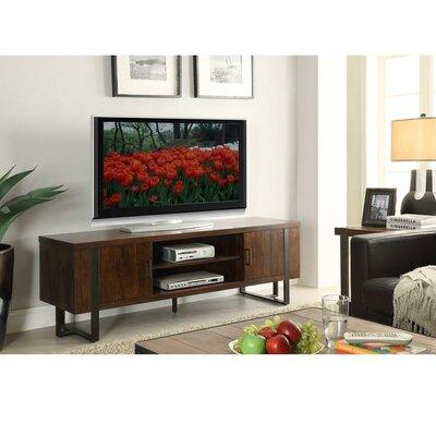 Colton 68 TV Stand