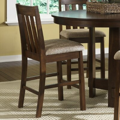 Riverbend 24 Bar Stool (Set of 2)