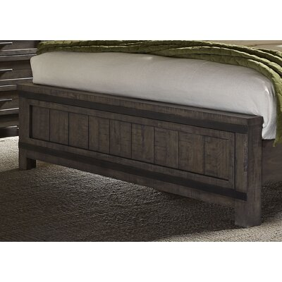 Haverhill Platform Bed