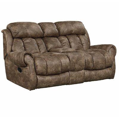 LOON5920 31780196 Loon Peak Sofas