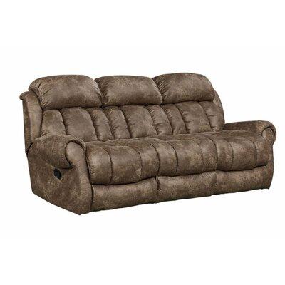 LOON5921 31780197 Loon Peak Sofas