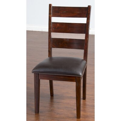 Midvale Side Chair