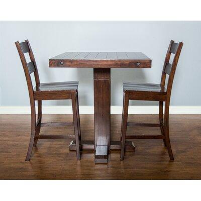 Midvale Pub Table Set