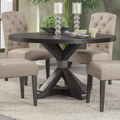 Todd Creek Dining Table