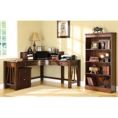 Office Suite Baddeck Product Image 319