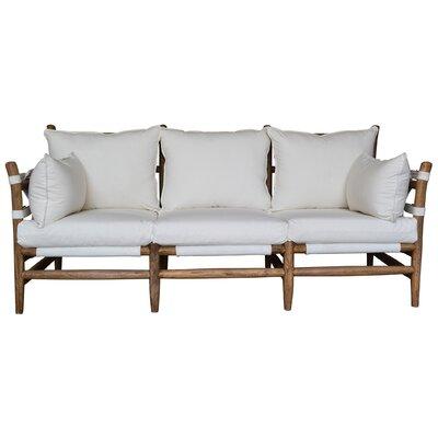 Silverton Sofa