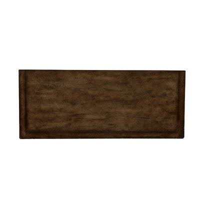 Furniture-Loon Peak Segula 2 Doors Hall Chest