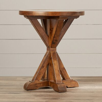 Gilcrest End Table