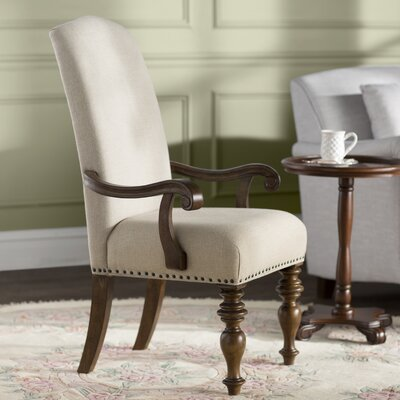 Gilcrest Armchair (Set of 2)