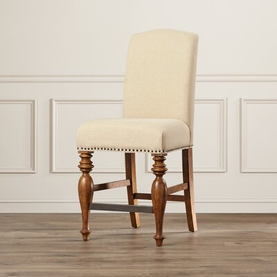 Gilcrest Gathering Parsons Chair
