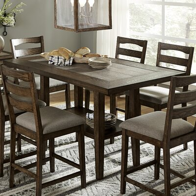 West Adams Counter Height Dining Table