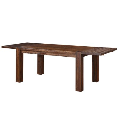 Gibson Extendable Dining Table