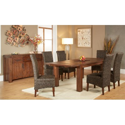 Gibson 7 Piece Dining Set