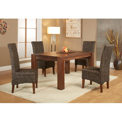 Gibson 5 Piece Dining Set