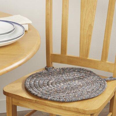 Abey Chair Cushion