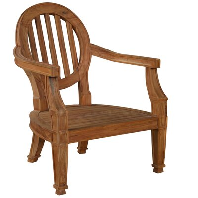 St. Marys Arm Chair