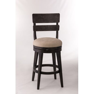 Rowtag 30 Swivel Bar Stool