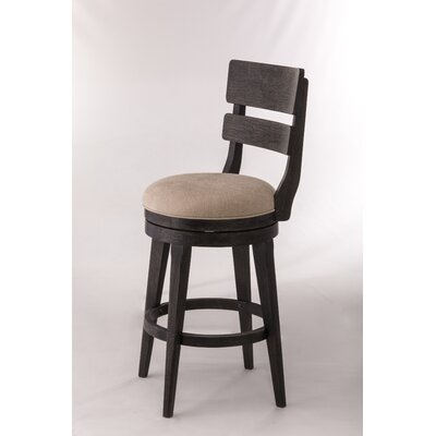 Rowtag 26 Swivel Bar Stool