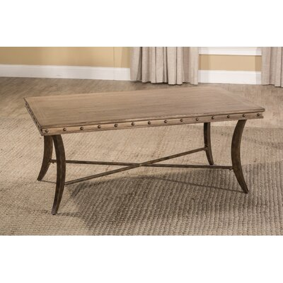 Luxton Coffee Table