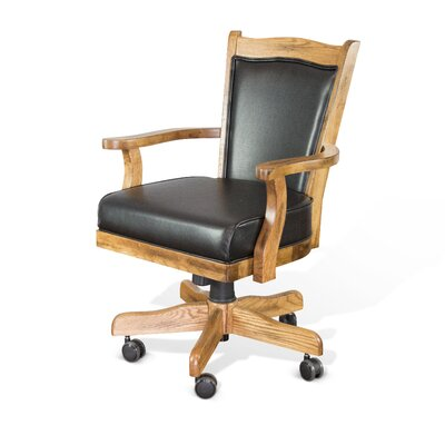 Framingham Game Chair