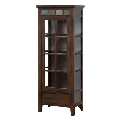 Goldfield Display Stand
