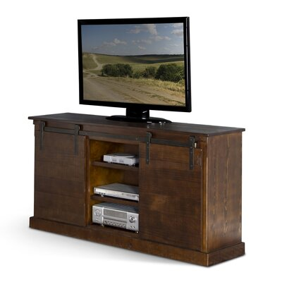 Goldfield 65 TV Stand