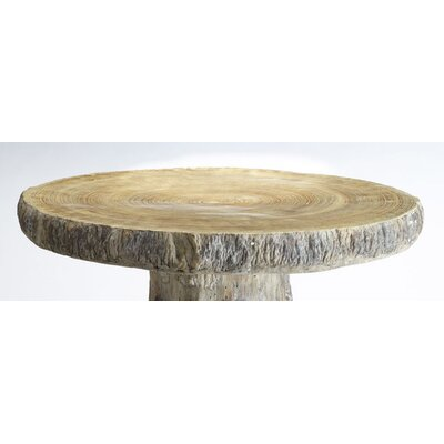 Noble Bistro Table Top