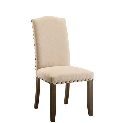 Holly Hills Side Chair