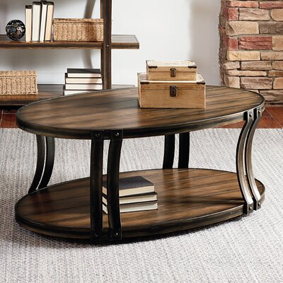 Tiverton Coffee Table