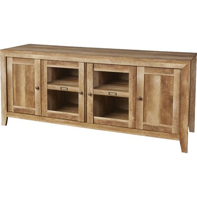 Signal Mountain 71.5 TV Stand