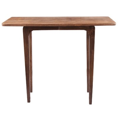 The Pinery Console Table