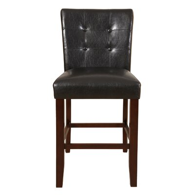 Madawaska Bar Stool (Set of 2)