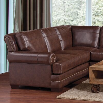 LOON7266 32733175 Loon Peak Softie Merlot Sectionals