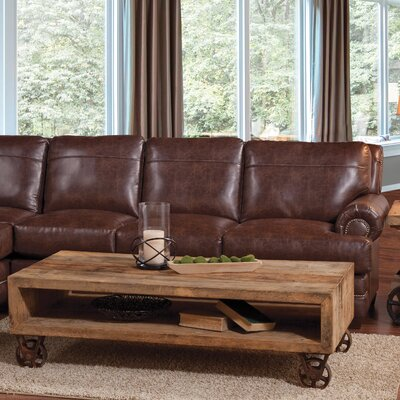 LOON7267 32733178 Loon Peak Softie Merlot Sectionals
