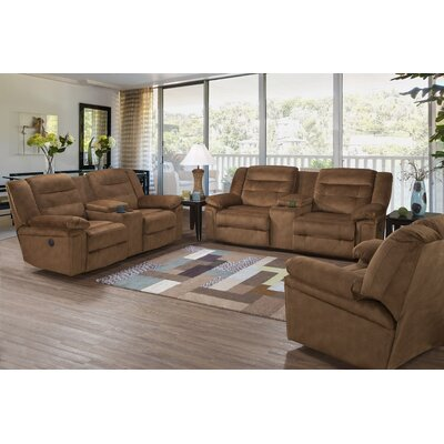 LOON7269 Loon Peak Living Room Sets