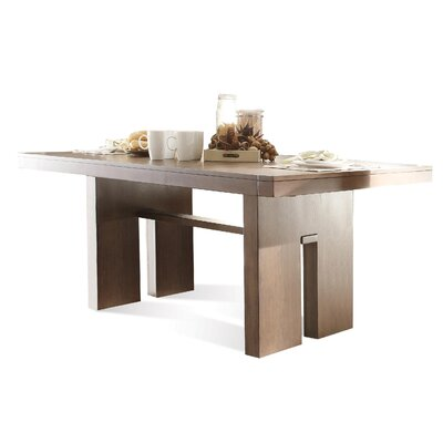 Paonia Dining Table