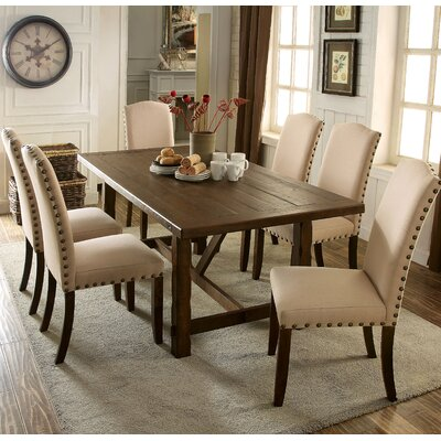 Holly Hills Dining Table